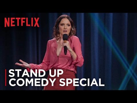 Jen Kirkman: Just Keep Livin? ( Jen Kirkman: Just Keep Livin'? )