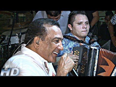 Parrandas Inolvidables (en Vivo)...  Beto Zabaleta