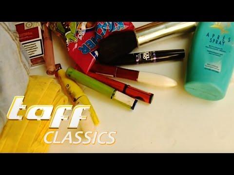 Handtaschen-Check | taff classics | ProSieben