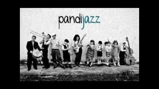 PANDIJAZZ PRESENTA LA ESCUELA DE JAZZ Y MUSICA POPULAR PARA NIÑOS