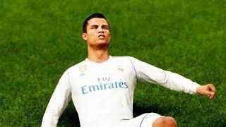Приколы в FIFA 18 | ZOMGame 3 | Лучшие Приколы в FIFA 18