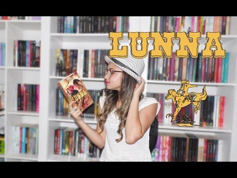 Resenha Lunna