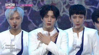 Show Champion EP.267 IN2IT - SnapShot
