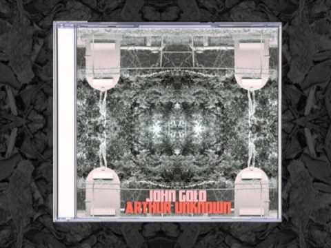 John Gold (Florida) - Edgar Allan Poe