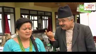 Meri Bassai, 21 October 2014, Full Episode