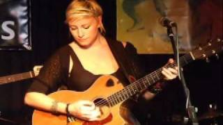 2. Cathy Davey - Holy Moly