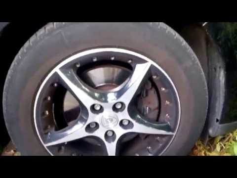 12v Mini Kompressor Luftpumpe Auto Motorrad Reifen