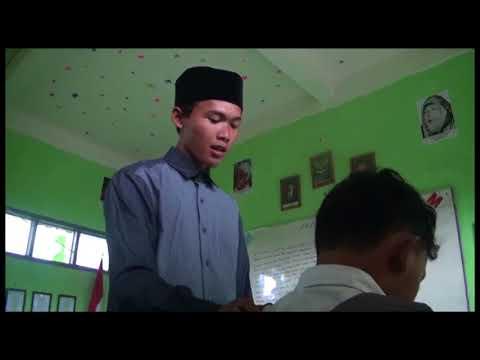 Film Pendek, UKK Siswa SMK Wachid Hasjim Maduran, di Buat Oleh Khoirul Anam