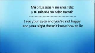 Adios Amor Spanish 2 Project