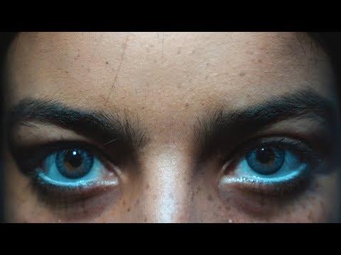 Paulo Londra ft Lenny Tavarez - Nena Maldicion (Official Video)