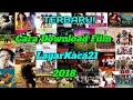 Cara Download Film Terbaru 2018 LayarKaca21