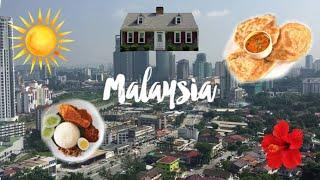 Orang Jepun di Malaysia . sangat suka dengan Malaysia #Kuala Lumpur Ceria