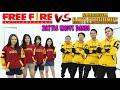 Download Lagu FREE FIRE VS PUBG - BATTLE DANCE EMOTE TERBARU 2019!!! GOKIL PARAH!!! Mp3 Free