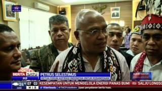 FAIuK Rizieq Ancam Pluralisme Dan Toleransi Di Indonesia