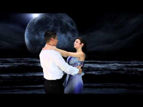 آهنگ رقص اول ویگن