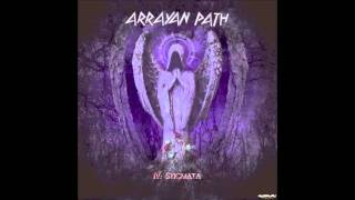 Arrayan Path - Midnight And The First-Born Massacre