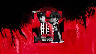 Marvel Boy Ft Jon Z - Nou Nou Nouu (Official Remix)