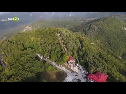 legendite-za-krastova-gora-10-000-kraki