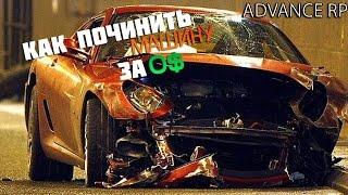 100 ИДЕЙ КЛАССНЫРОСТЫХ ПОДЕЛОК 37