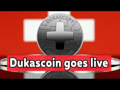 Bitcoin piata de medicamente