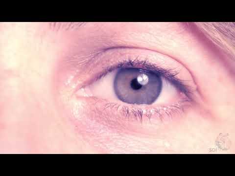 Il video osteocondrosi girudoterapiya