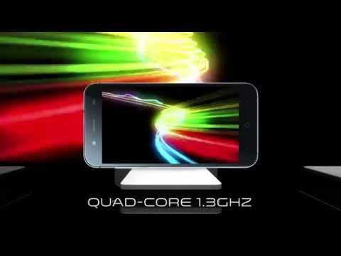 ZTE Blade V6 - A Phone Odyssey