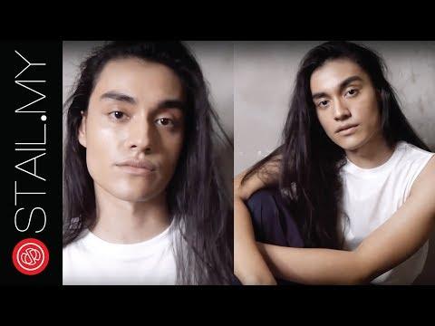 Fresh Face 2019 | Aniq Durar