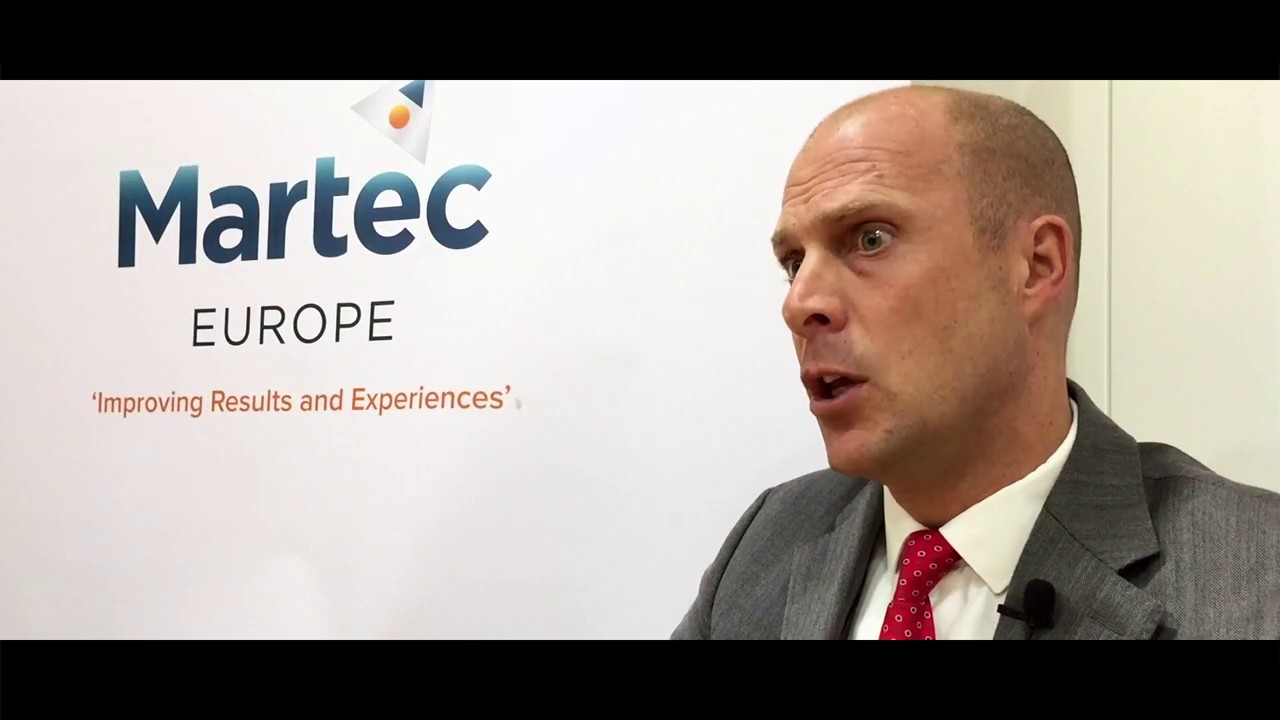 How can Martec help with Recruitment?