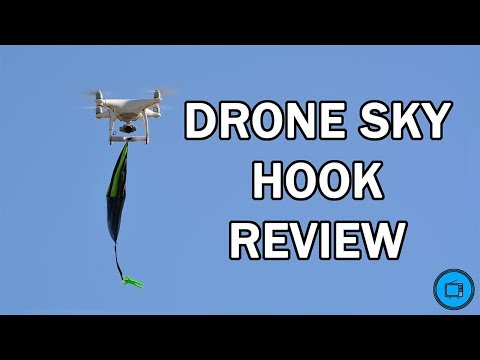 drone-sky-hook-for-dji-drones--review