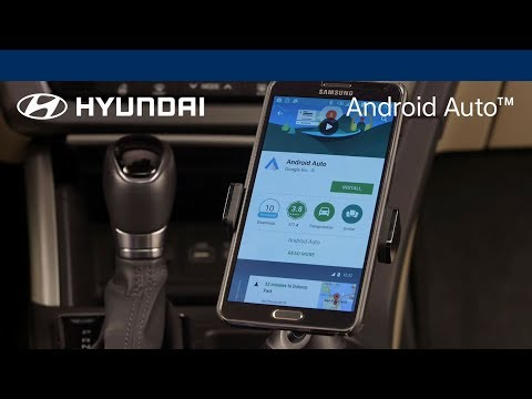 Android Auto: Troubleshooting