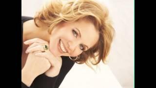 Renee Fleming sings Fascinating Rhythm