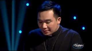 Kinh Hoa Binh   Lm JB Nguyen Sang