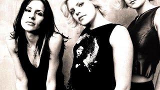 Dixie Chicks - You Were Mine - with Lyrics