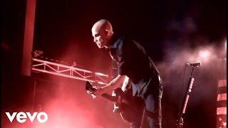 Rise Against - Savior (KTCL Webisode)