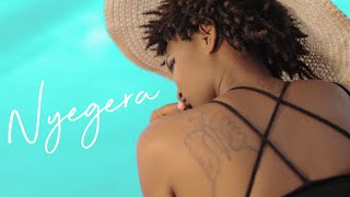 Akes Don   Nyegera Ft B Face (Official Video)