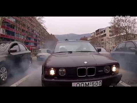 Каспийский груз  - это жизнь  ( 2017)