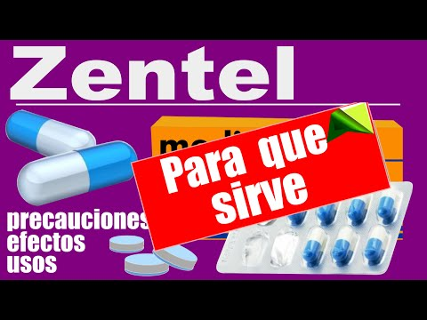 Tabletták paraziták ellen giardia ellen