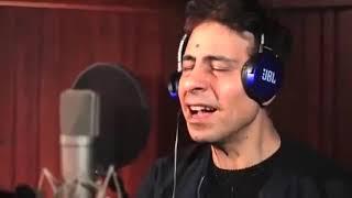 حميد الشاعري تحميل MP3