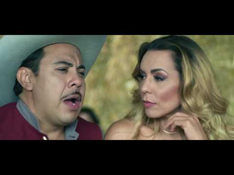 Daniel Infante El Heredero - El Muchacho Alegre - Video Oficial