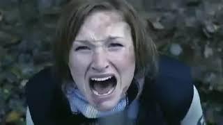 Ogre Trailer (2008)