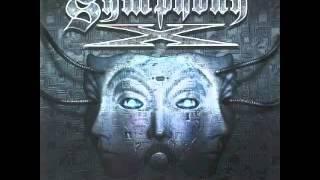Iconoclast by Symphony X (lyrics in the description)