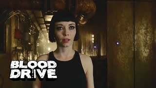 Blood Drive | 1.13 - Preview #2