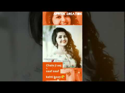 Whatsapp status sad video song free download female version
