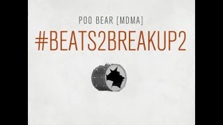 Poo Bear (MDMA)   Couldn't Be Love