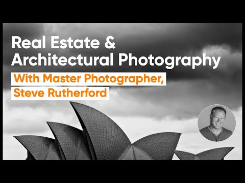 mp4 Architecture Photography Topics, download Architecture Photography Topics video klip Architecture Photography Topics