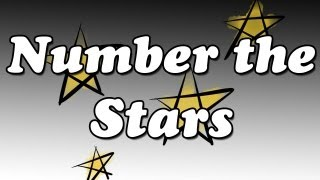 Number The Stars By Lois Lowry (Book Summary And Review) - Minute Book Report