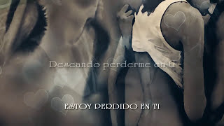 "Evanescence ""Away From Me"" (sub español)"