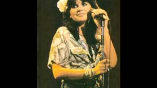 """""""The Sweetest Gift""""  Linda Ronstadt with Emmylou Harris"""