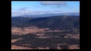 preview picture of video 'MIRADOR DEL TORMO (TALAYUELAS) - 14/12/2013'