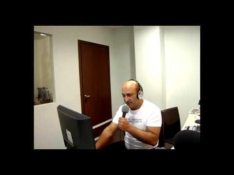 download lagu mp3 mp4 Radisin, download lagu Radisin gratis, unduh video klip Radisin